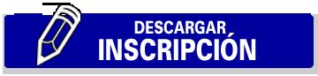 Descargar Inscripción Escuela de Idiomas
