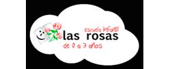Colegio Infantil Las Rosas